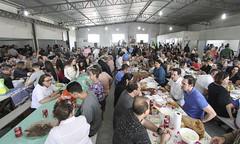Festa de São Cristóvão - Campo Largo