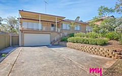 118 Leumeah Road, Leumeah NSW