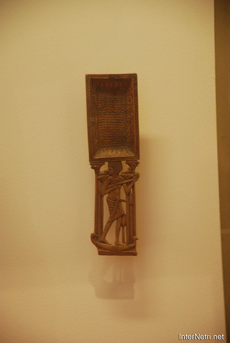 Стародавній Єгипет - Лувр, Париж InterNetri.Net  111