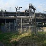 Autobahndreieck-Neukoelln_e-m10_1017295532 thumbnail