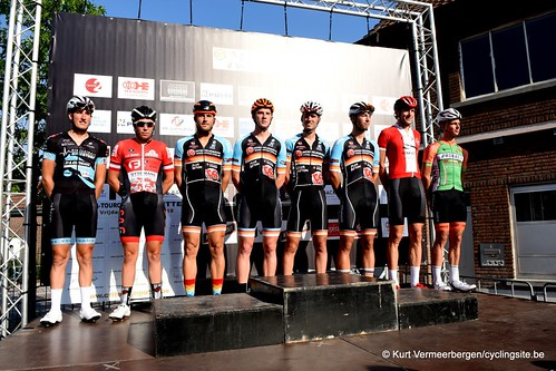 Na-tourcriterium Putte (29)