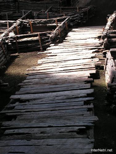 Стародавнє Берестя InterNetri.Net  418