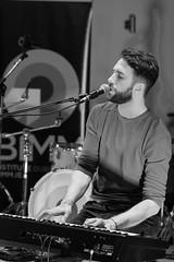 DTS Launch Party 2018 powered by beatvyne (beatvyne Music x Tech Experience) Tags: dublintechsummit dts2018 dts18 mxt2018 mxt18 mxt beatvyne beatvynemusicxtech beatvynemusicxtechexperience musicxtech musicxtechexperience windmilllanerecordingstudios dtslaunchparty gorillaz björk kormac leboom legalaxie jacko'rourke loah orchidcollective toucan conormason davidkeenan androdes