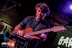keller williams garcias 8.2.18 chad anderson photography-0611 (capitoltheatre) Tags: thecapitoltheatre capitoltheatre thecap garcias garciasatthecap kellerwilliams keller solo acoustic looping housephotographer portchester portchesterny livemusic