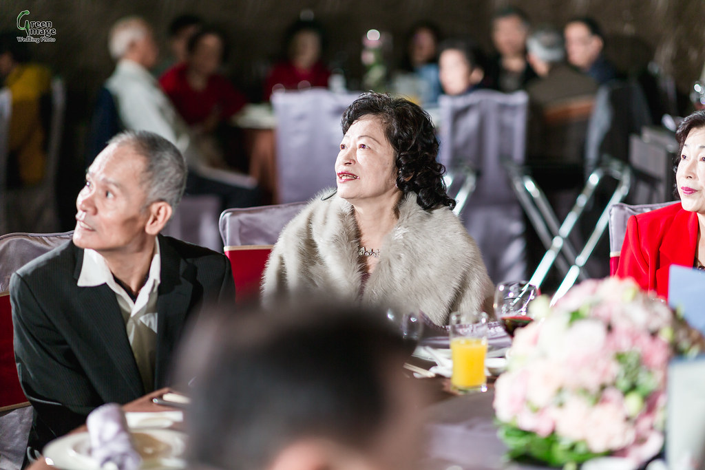 1223 Wedding Day-P-23