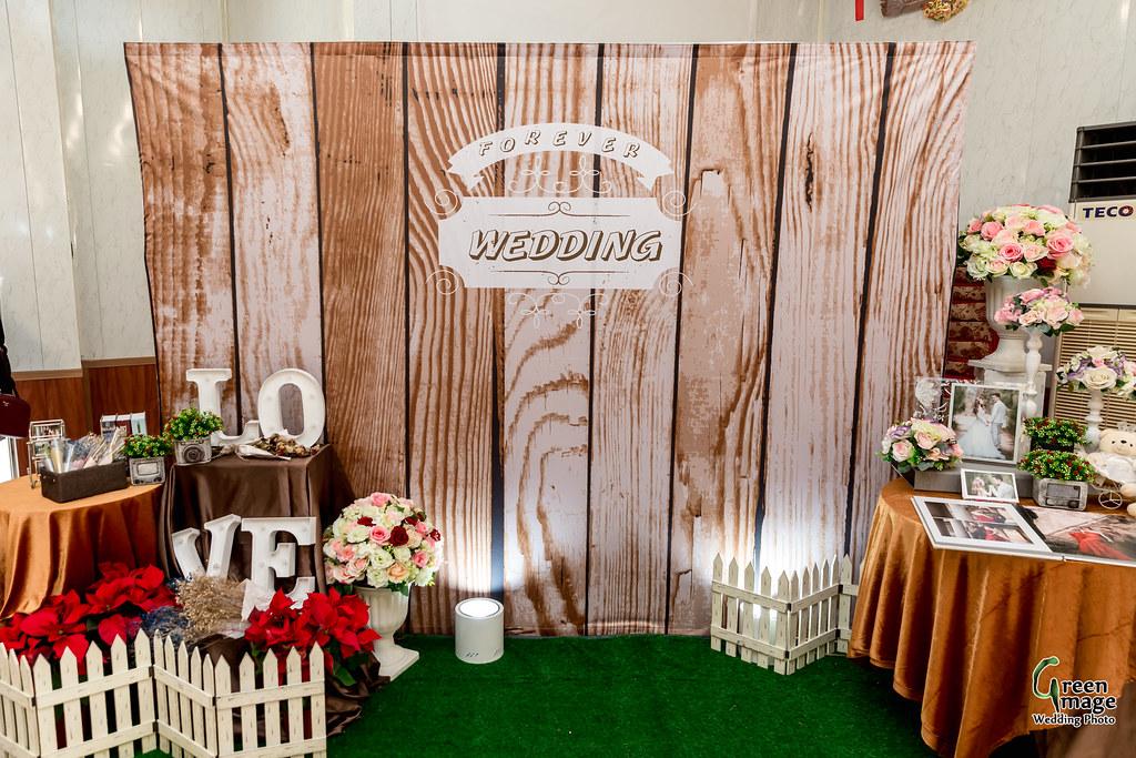 1231 Wedding Day-P-136