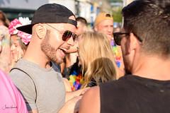BPride 2018-77 (J Harwood Images) Tags: 2018 brighton gay nikon pride sigma35mmart brightonpride nikond750 sigma