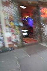IMG_0679 (Mud Boy) Tags: nyc newyork manhattan greenwichvillage streetart graffiti