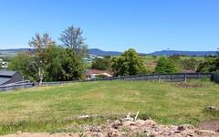 57 Princes Highway, Milton NSW
