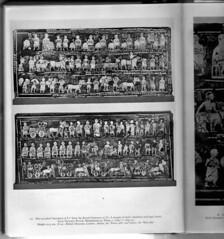 scan3 (J. Jarnskagg) Tags: arte babilônia mesopotamia sumerian uruk
