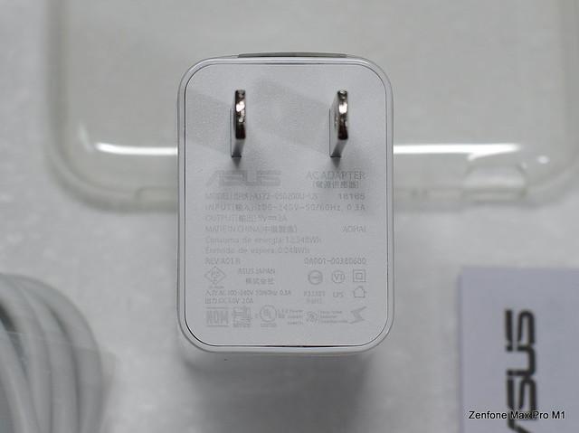 Zenfone Max Pro M1 5000mAh 大電量使用心得 - 4