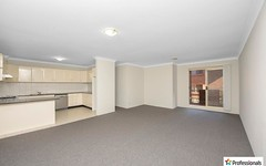 A10/88-98 Marsden Street, Parramatta NSW