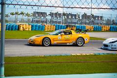 Chevrolet Corvette C5 Z06 (amm6587) Tags: race racing racecar racetrack track speedway homesteadmiamispeedway homesteadmiami homesteadspeedway miamispeedway miami florida fara farausa nikon chevrolet chevroletcorvette chevy chevycorvette corvette vette corvettez06 z06corvette z06 z06vette vettez06 c5 c5z06 z06c5 c5vette c5corvette