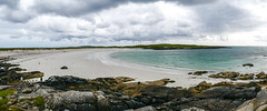P1090073-2 (Quentin Lambert) Tags: irlande landscape green connemara beach atlantic wild way