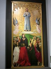 20170525 Italie Gênes - Palais Spinola -047 (anhndee) Tags: italie italy italia gênes genova musée museum museo musee peinture peintre painting painter