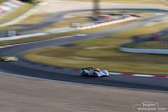 Lola Aston Martin DBR1-2 (belgian.motorsport) Tags: lola aston martin dbr12 b0960 b09 gulf racing v12 cga engineering mec auto dbr1 prodrive mel master endurance legends nurburgring ogp avd oldtimer gp grandprix grand prix 2018