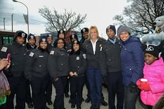 January 18, 2015 MLK Parade (Mayor Muriel Bowser) Tags: mlk mlkparade 2015 mmb