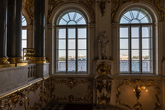 St Petersburg97162018 (TwoStep2002) Tags: hermitage russia stpetersburg sanktpeterburg saintpetersburg ru