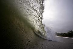 IMG_0478A (Aaron Lynton) Tags: hector hurricane hurricanehector waves shorbreak shorebreak maui hawaii ocean zones fun barrel barreling luckywelivehawaii