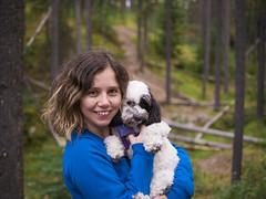 jasper 2017 016 (adamlucienroy) Tags: jasper jaspernationalpark nationalpark forest gh4 panasonic telephoto leica primelens prime 25mm f14 alberta edmonton yeg yegdt canada