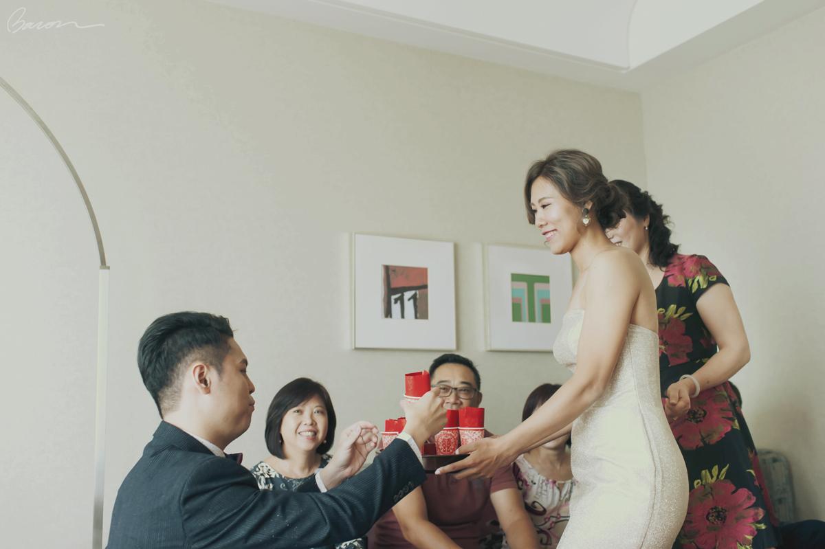 Color_055, BACON, 攝影服務說明, 婚禮紀錄, 婚攝, 婚禮攝影, 婚攝培根, 台中女兒紅, BACON IMAGE