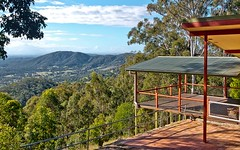 1444 Mount Nebo rd, Jollys Lookout QLD