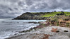 Talland Bay, Cornwall (Baz Richardson (catching up again)) Tags: cornwall tallandbay coast cliffs beaches