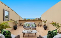 35/1000-1008 Pittwater Road, Collaroy NSW
