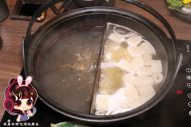 椰蘶椰子雞鍋物-YATSUGI66
