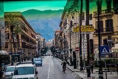 2014 03 15 Palermo Cefalu large (44 of 288) (shelli sherwood photography) Tags: 2018 cefalu italy palermo sicily