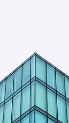 Textura1 (guido.mignardi) Tags: arquitectura arquitecture textures design angle perspective rosario puertonorte argentina