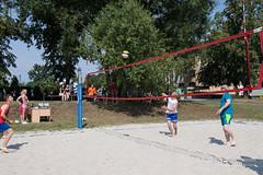 """foto adam zyworonek fotografia lubuskie iłowa-0083 • <a style=""""font-size:0.8em;"""" href=""""http://www.flickr.com/photos/146179823@N02/28660022797/"""" target=""""_blank"""">View on Flickr</a>"""