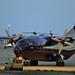 Ukraine Air Alliance / Antonov An-12BK / UR-CGV