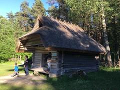 IMG_8866 (JeffTsai) Tags: 蔡老爸 愛沙尼亞 塔林 老城 old town estonia tallinn midsummer 100