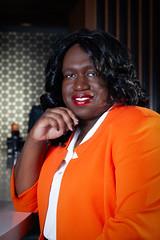 Professional Photoshoot pose #1 (shayla981) Tags: crossdresser crossdressing transgender transvestite drag manindress m2f maletofemale mantowoman crossdress