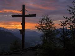 P7290025 (turbok) Tags: berge ennstal landschaft morgen sonnenaufgang stimmungen