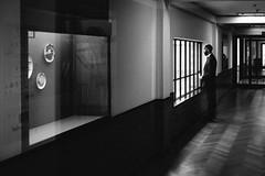 Rear Window (Silvio Naef) Tags: rear window das fenster zum hof leica blackandwhite streetphotography