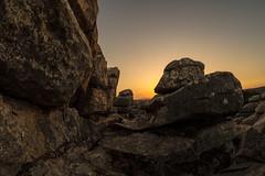 Paraíso Kárstico Cuevas del Becerro (J_L44) Tags: samyang 8mm