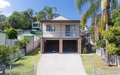 27 Michael Street, Blackalls Park NSW