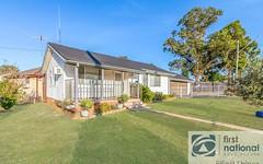 244 Luxford Rd, Emerton NSW