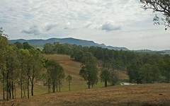 L320 Marrowbone Road, Pokolbin NSW