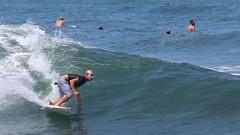 clips owen miller windnsea (palbritton) Tags: surf surfing surfer ocean beach sea longboard watershots