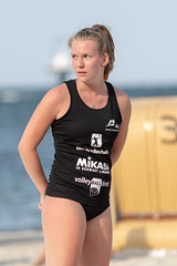 Tag 1 (95) (Markus Schinke) Tags: typical beachvolleyball beach sports strand deutsche meisterschaften