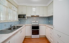 15 Minnamurra Road, Gorokan NSW