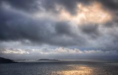 Du Décollé. (G.Billon) Tags: gbillon nikond90 nikon landscape orage ciel nuages îleetvilaine pointédudécollé saintbriac saintlunaire breizhmabro breizh bzh bretagne groupenuagesetciel