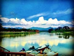 Kota Lama Kiri, Perak https://goo.gl/maps/CYNm9UuZAzJ2  #reizen #vakantie #voyage #viaggio #viaje #resa #Semester #Fiesta #Vacanza #Vacances #Reise #Urlaub #Fluss #flod #río #rivière #fiume #rivier #Asia #Malaysia #KualaKangsar #travel #holiday #traveling (soonlung81) Tags: river trip วันหยุด vacanza fluss flod путешествие malaysia sungai 휴일 vakantie resa 馬來西亞 旅行 nature reise แม่น้ำ semester asia 여행 asian voyage kualakangsar 大自然 reizen 度假 traveling 강 川 urlaub río река ホリデー การเดินทาง праздник holiday fiume rivière rivier 河 亞洲 vacances fiesta viaggio viaje travel
