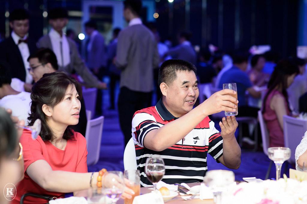 林酒店婚攝_323