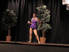 IMG_4737 (Steve H Stanley Jr.) Tags: missohio missamerica missnorthcoast brunswick ohio local pageant success service style scholarship preliminary