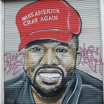 Make America Cray Again thumbnail