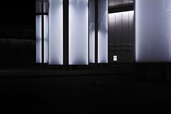 sdqH_180814_A (clavius_tma-1) Tags: sd quattro h sdqh sigma 70mm f28 dg macro art 西新宿 nishishinjuku 東京 tokyo 駅 station 地下鉄 metro subway 地下道 柱 pillar light white underpass